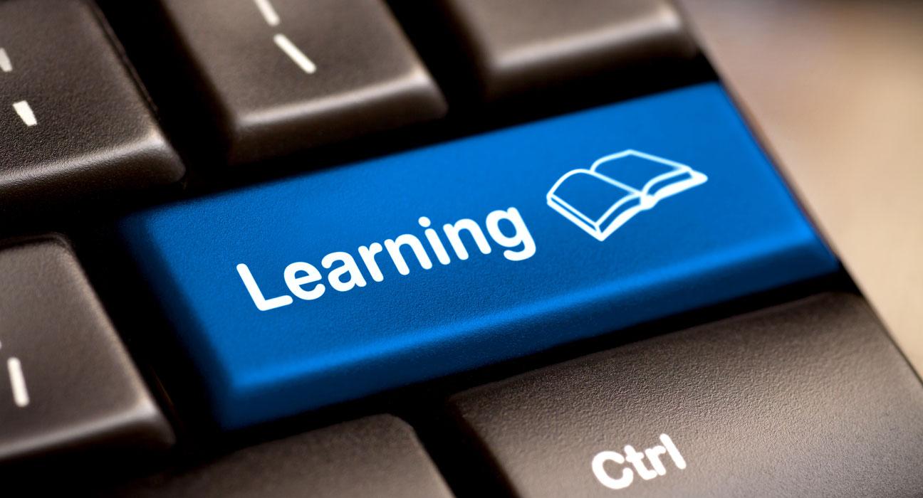 Learning WordPress